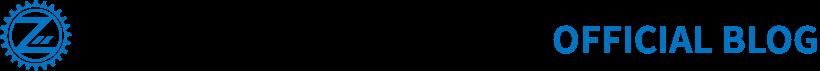 中村タイル株式会社